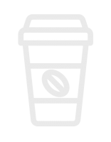 take away coffee cup icon